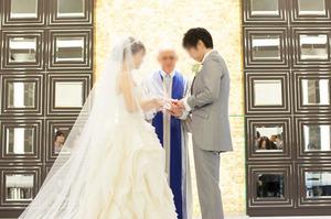 10/29OF様2.jpg