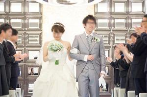 10/29OF様3.jpg