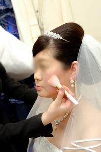 11/11NM様1.jpg