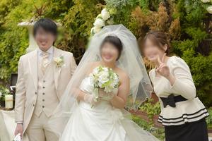 11/1SK様3.jpg
