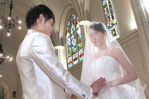 11/5NM様2.jpg