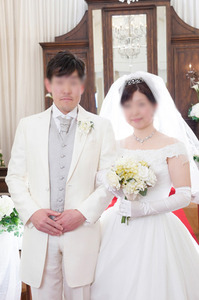 12/10KN様1.jpg