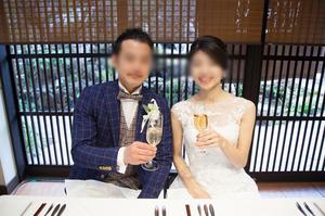 2/11MH様4.jpg