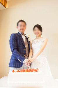 2/11MH様5.jpg