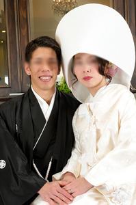 2/12FO様1.jpg