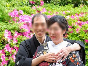 4/27F様2.jpg