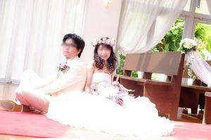 6/1Y様1.jpg