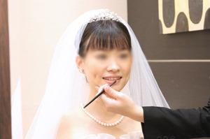 9/24KK様1.jpg